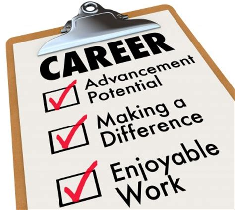 Change career resume objective examples