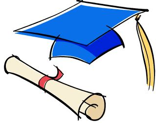 Resume Samples Towson University