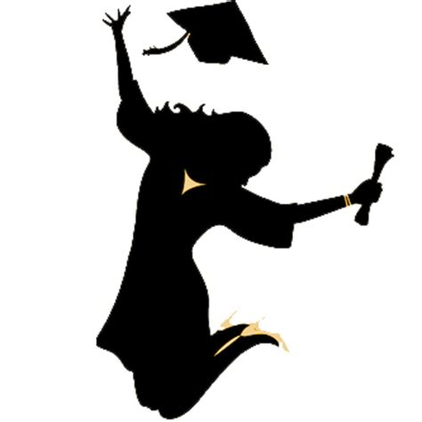 Resume for college senior